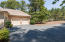 80 Pomeroy Drive, Pinehurst, NC 28374