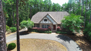 259 Hill Road, Southern Pines, NC 28387