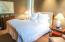Third Bedroom Suite