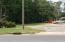 802 E Broad Avenue, Rockingham, NC 28379