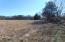 Tbd Sandhills Road, Rockingham, NC 28379