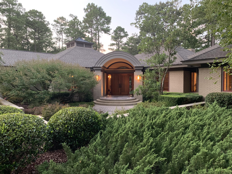 228  Meyer Farm Drive, Pinehurst, North Carolina
