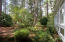 11 Village In The Woods Circle, Southern Pines, NC 28387