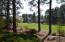 10 Beasley Drive, Pinehurst, NC 28374