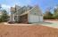 2 Gambel Court, Pinehurst, NC 28374
