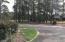 166 Champions Ridge Drive, Southern Pines, NC 28387