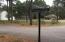 261 Champions Ridge Drive, Southern Pines, NC 28387