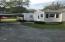 409 Elizabeth Avenue, Rockingham, NC 28379