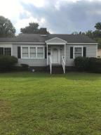 409 Elizabeth Avenue, Rockingham, NC 28379