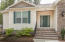 1160 Morganton Road, Pinehurst, NC 28374