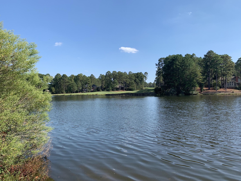 St Mellions Drive  462, Pinehurst, North Carolina
