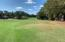 Amazing golf front views! Just a quick golf cart ride to Pinehurst Country Club!