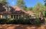 125 Turtle Point Road, Pinehurst, NC 28374