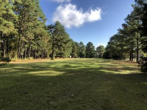 2214 Youngs Road, Vass, NC 28394