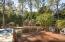 91 Sakonnet Trail, Pinehurst, NC 28374