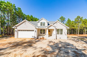 200 Aiken Road, Southern Pines, NC 28387