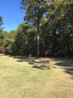80 Prestonfield Court, Pinehurst, NC 28374