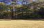 80 Prestonfield Court, Pinehurst, NC 28374