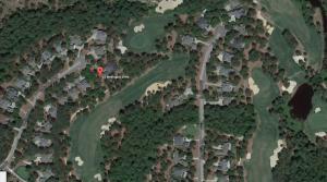 22 Wellington Drive, Pinehurst, NC 28374