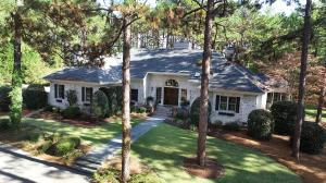 55 Pine Valley Circle, Pinehurst, NC 28374