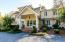 190 Midland Road, Pinehurst, NC 28374