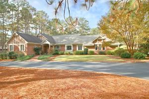 85 Bel Air Drive, Pinehurst, NC 28374