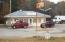 11699 Hwy 74 East, Lilesville, NC 28091