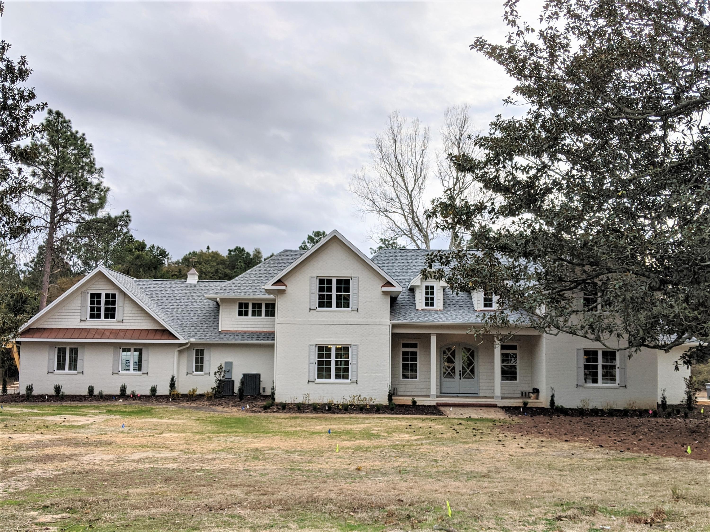 600  Linden Road, Pinehurst, North Carolina