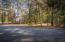27 Lochmere Drive, Pinehurst, NC 28374
