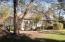 3 Holly Knoll Court, Pinehurst, NC 28374