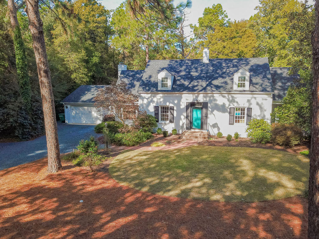 175  Midland Road, Pinehurst, North Carolina