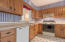 137 Knollwood Drive, Southern Pines, NC 28387