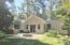770 S Ridge Street, Southern Pines, NC 28387