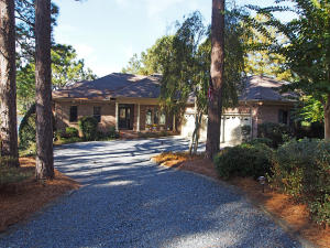 122 Anchor Point, West End, NC 27376