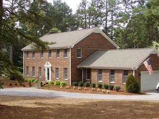 1  Wicker Place, Pinehurst, North Carolina