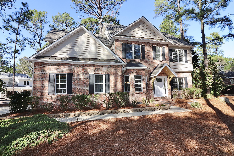 3  Sweet Birch Lane, Pinehurst, North Carolina