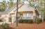 8 Lamplighter Village Drive, Pinehurst, NC 28374