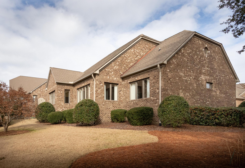 1  Stanton Circle, one of homes for sale in Pinehurst