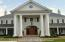 103 Forest Creek Drive, Pinehurst, NC 28374