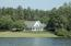 65 Southern Hills Place, Pinehurst, NC 28374