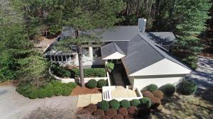 195 Lake Dornoch Drive, Pinehurst, NC 28374