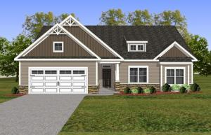 1897 Airport Road, Whispering Pines, NC 28327