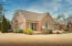 20 Lochwinnock Lane, Pinehurst, NC 28374