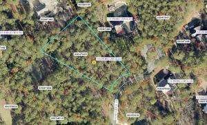 149 Penn Carol Lane, Southern Pines, NC 28387