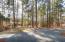 83 Pinewild Drive, Pinehurst, NC 28374