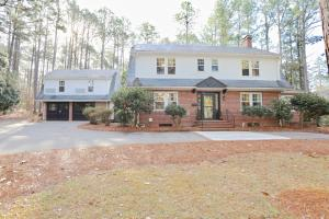 255 Hill Road, Southern Pines, NC 28387