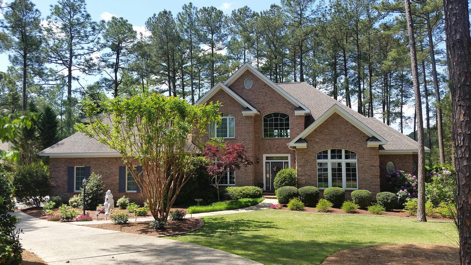 26  Oxton Circle, Pinehurst, North Carolina