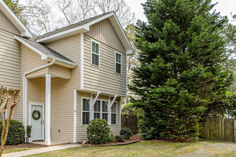 255 E Delaware Avenue A, Southern Pines, North Carolina