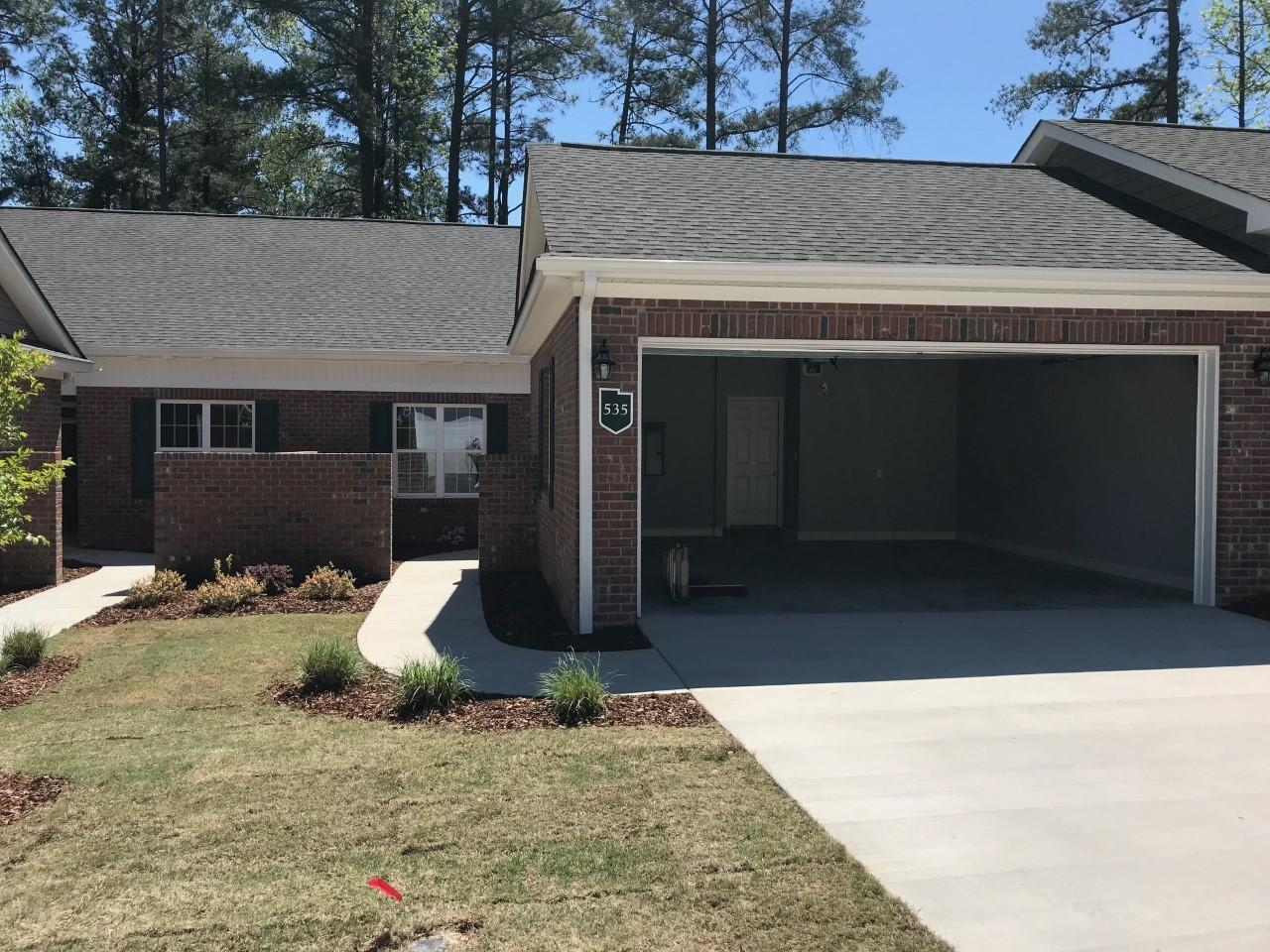 535  Lighthorse Circle, one of homes for sale in Aberdeen