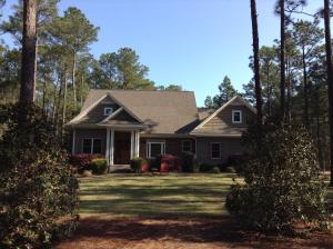 654 Fort Bragg Road, Southern Pines, NC 28387
